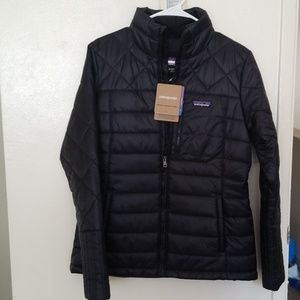 Patagonia Slim Fit Women's Radalie Jacket